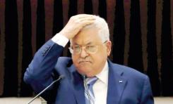 Septiembre negro: Mahmoud Abbas no tiene nada más para ofrecerle a su gente – Por Avi Issacharoff (Maariv)