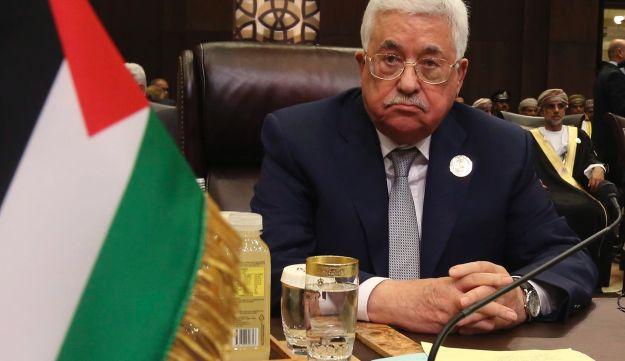 Alevosas mentiras palestinas – Por Beatriz W. de Rittigstein