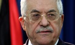 """El artículo de The Guardian de Mahmoud Abbas ilustra la deshonestidad de la """"narrativa palestina"""" - Por Adam Levick (Ukmediawatch.Org)"""