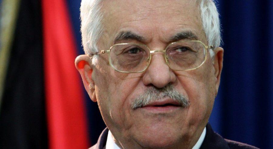 """El artículo de The Guardian de Mahmoud Abbas ilustra la deshonestidad de la """"narrativa palestina"""" – Por Adam Levick (Ukmediawatch.Org)"""