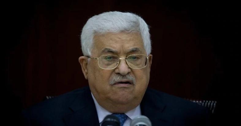 Una confederación jordano-palestina – ¿Por qué no? – Por Ben-Dror Yemini (Yediot Ajaronot)