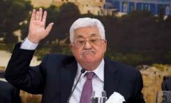 La Autoridad Palestina prohíbe a los palestinos tratarse en Israel… siempre que no sean capos de la AP - Por Basam Tawil