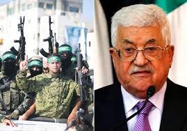 Los palestinos están en un callejón sin salida – Por Eyal Zisser (Israel Hayom)
