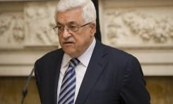 """Mahmoud Abbas - Una cadencia """"muy larga"""" de 4 años – Por Elliott Abrams (Israel Hayom)"""