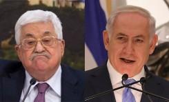 La interminable 'lucha por Palestina' – Por Asaf Romirowsky (BESA/JNS)