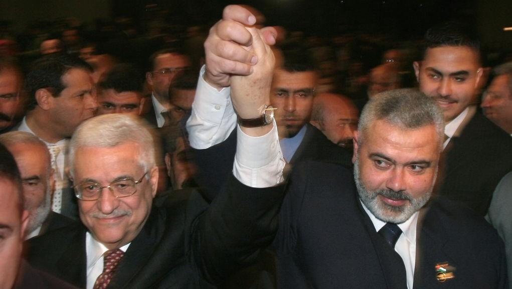 Las tensiones entre la Autoridad Palestina de Mahmoud Abbas y la Franja de Gaza gobernada por Hamás – Por Shlomo Brom (INSS)