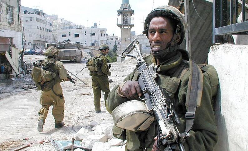 Israel y Abbas: Cooperación de Seguridad + Terrorismo - Por Prof. Hillel Frisch (BESA)