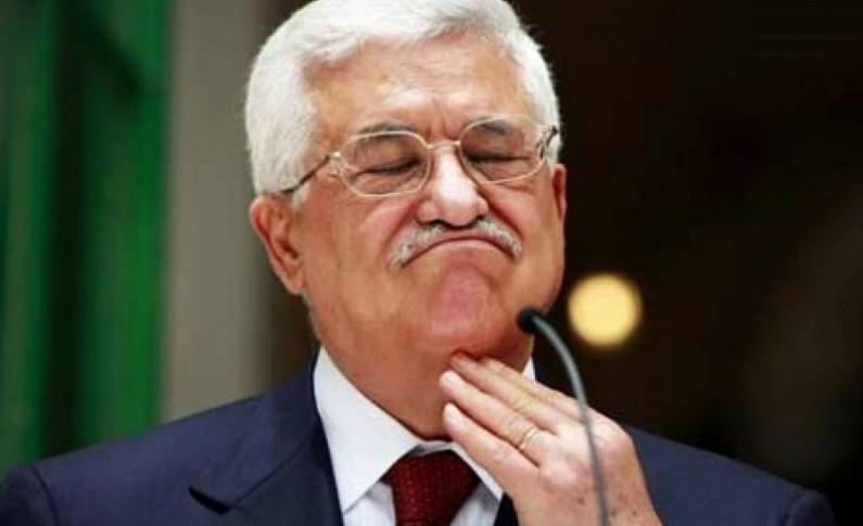 """""""Nunca existió nada llamado pueblo palestino en 1917"""", afirma historiador palestino - Por Itamar Marcus y Maurice Hirsch"""