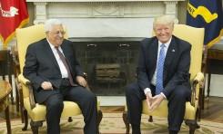 Debate: ¿Debería suspenderse la ayuda estadounidense a los palestinos? - Por Dr. George N. Tzogopoulos (BESA)