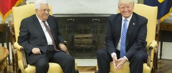 A pesar del voto de la ONU, el terror palestino sigue siendo una estrategia perdedora – Por Jonathan S. Tobin (JNS)