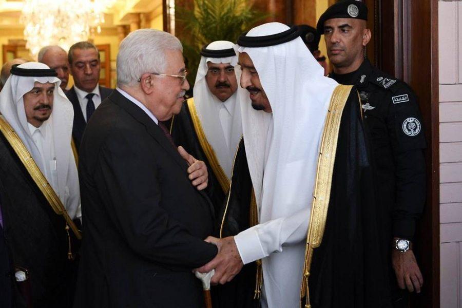 """Saudíes hartos: """"Los palestinos han estado exprimiéndonos durante décadas"""" – Por Bassam Tawil (Gatestone)"""