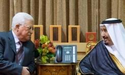 ¿Un plan de paz de EE.UU para Oriente Medio? - Por Bassam Tawil (Gatestone Institute)