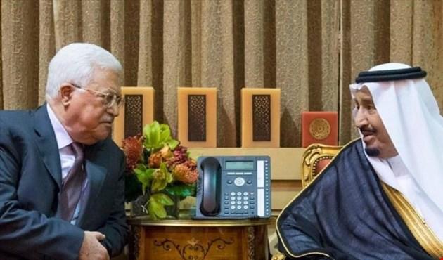 ¿Un plan de paz de EE.UU para Oriente Medio? – Por Bassam Tawil (Gatestone Institute)