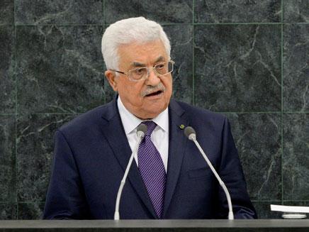 ¿Abbas piensa declarar cancelados los Acuerdos de Oslo en la próxima conferencia de la Asamblea General de la ONU?