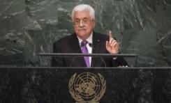 La Cleptohistoria Palestina – Cuando la mentira es una religión