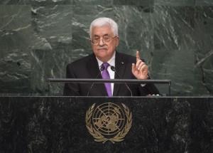 La narrativa del victimismo palestino es un obstáculo para la paz – Por Coronel (retirado) Dr. Eran Lerman