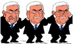 La campaña palestina para demandar a Gran Bretaña – Exigen una reparación por la Declaración Balfour – Por Memri