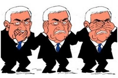 "Palestinos: ""Si NO nos das todo, no podemos confiar en ti"" –  Por Bassam Tawil (Gatestone Institute)"
