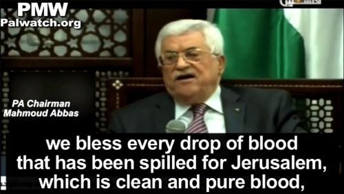 Abbas_blood