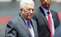 Nadie ha pisoteado las esperanzas palestinas para conseguir un estado como su liderazgo – Por Shlomo Shamir (Maariv 17/12/2017)