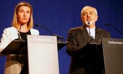 ¿Qué es bueno y qué hay de peligroso en el Acuerdo con Irán? - Por Ron Ben-Ishai (Yediot Ajaronot)