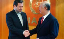 El camino largo y el corto: Los caminos posibles de Irán para lograr su bomba – Por Avner Golob (INSS)