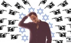 El silencio de los judíos estadounidenses - Por Caroline Glick (Israel Hayom)