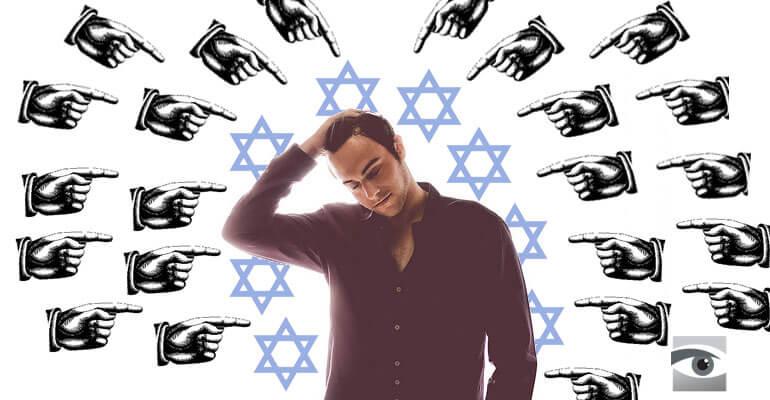 El silencio de los judíos estadounidenses – Por Caroline Glick (Israel Hayom)