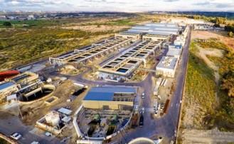 """Israel demuestra que la """"Era de la Desalinización"""" ha llegado - Por Rowan Jacobsen"""