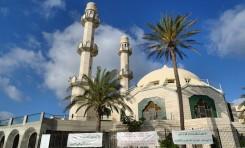 ¿En tu país discriminan menos que en Israel? La Secta Ahmadiyya en la Tierra Santa
