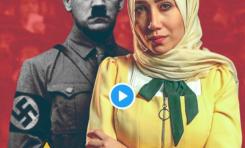 Al Jazeera: Un viejo odio con una nueva portada – Por Amnon Lord (Israel Hayom)