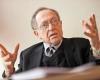 La Discriminación del BDS no es Libertad de Expresión - Por Alan Dershowitz
