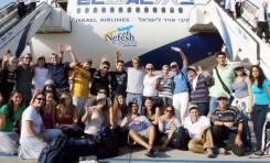 La Alia (Inmigración a Israel) desde los países occidentales – Por Isi Leibler