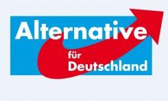Las organizaciones judías y los partidos populistas de derecha en Europa: ¿Se involucran con ellas o son excluidas? - Por Rafael Castro (BESA)