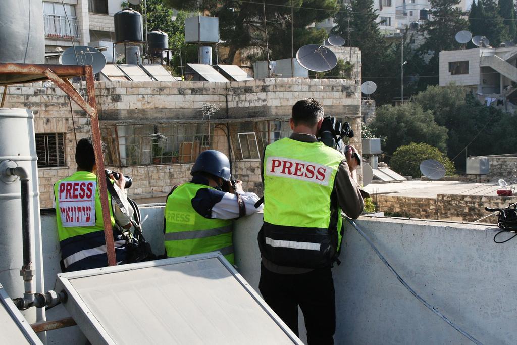 Israel, no sacrifiquen la disuasión por la venganza – Por Jonathan Ariel (BESA)