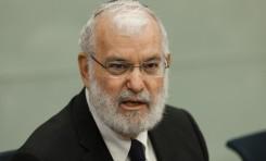 Mitos, hechos e ilusiones acerca de la respuesta a la violencia palestina - General (retirado) Yaakov Amidror (BESA Israel)