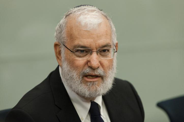 Mitos, hechos e ilusiones acerca de la respuesta a la violencia palestina – General (retirado) Yaakov Amidror (BESA Israel)