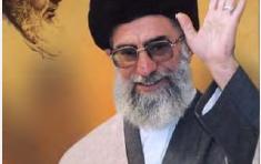 Hezbollah brazo armado de Irán (Meir Amit)