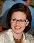 Anabella Jaroslavsky