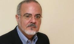 Sobre el odio a Israel - Por Anibal Romero (Venezuela)