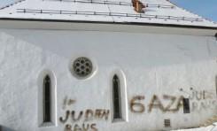 El antisemitismo es una parte integral de la cultura europea - Por Dr. Manfred Gerstenfeld (BESA)
