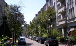 El extremo antisemitismo en las escuelas de Berlín - Por Dr. Manfred Gerstenfeld & Eva Odrischinsky (BESA)