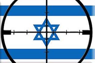 ¿Cómo derrotar a la falsa narrativa antisionista? Diciendo la verdad – Por James Sinkinson