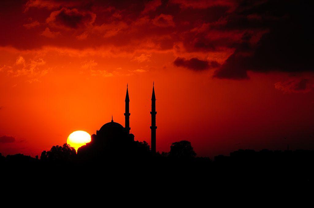 DEBATE: ¿Qué sucedió con el apoyo árabe a los palestinos? – Por Dr. George N. Tzogopoulos (BESA)