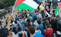 Los árabes israelíes en la actual ola de violencia –Por Dorón Matza, Meir Elran e Itamar Radai (INSS)