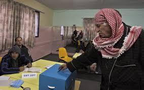Soplan vientos de cambio en la calle árabe – Por Prof. Eyal Zisser (Israel Hayom)