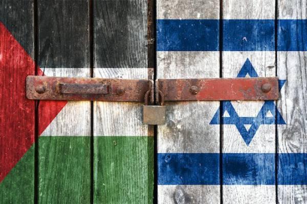 Israel: los árabes cada vez se sienten más israelíes – Por Evelyn Gordon