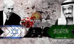 ¿Por qué los estados árabes rechazan la causa palestina? - Por Ken Cohen (Israel Hayom)