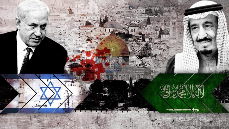 ¿Por qué los estados árabes rechazan la causa palestina? – Por Ken Cohen (Israel Hayom)
