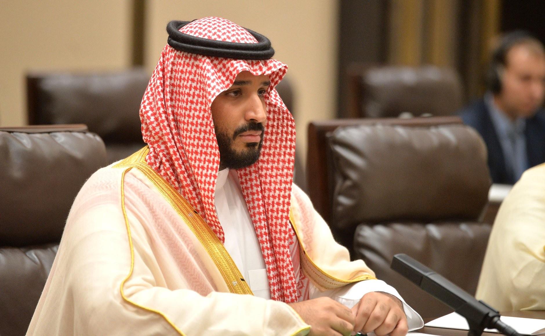 Las dificultades de Arabia Saudita: El coronavirus, la economía y la geopolítica – Por Dr. James M. Dorsey (BESA)
